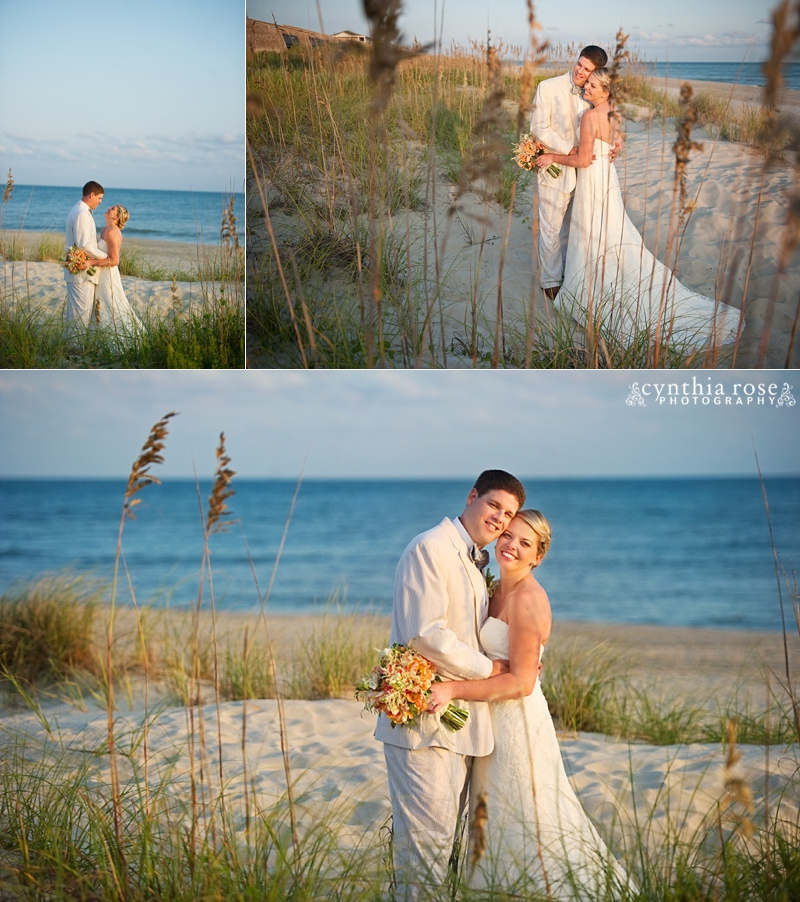 coral-bay-club-nc-wedding_0364.jpg