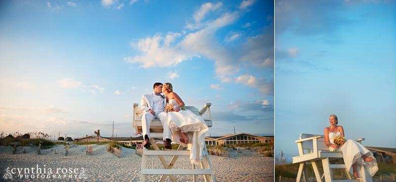 coral-bay-club-nc-wedding_0366.jpg