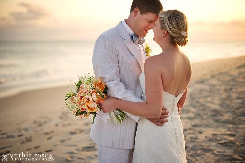 coral-bay-club-nc-wedding_0367.jpg