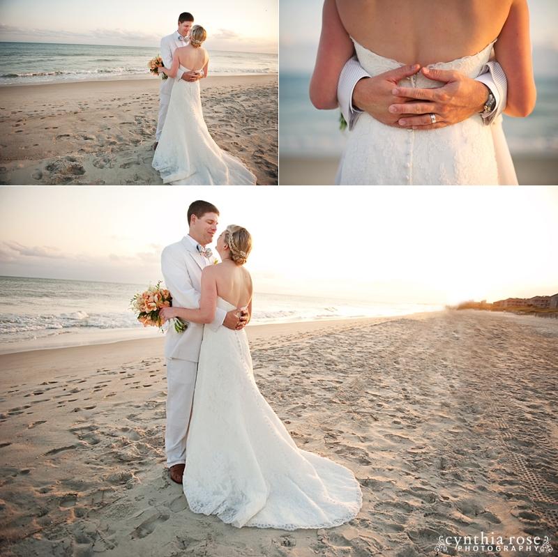 coral-bay-club-nc-wedding_0368.jpg