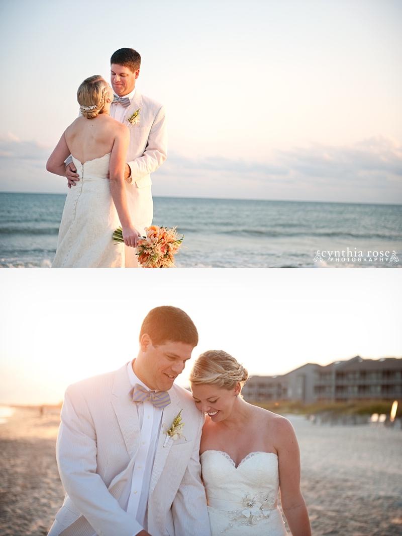 coral-bay-club-nc-wedding_0371.jpg