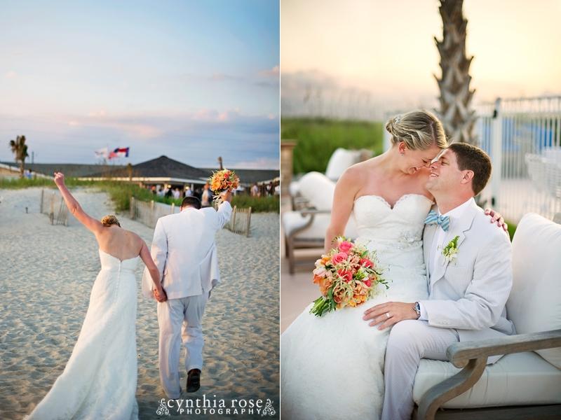 coral-bay-club-nc-wedding_0372.jpg