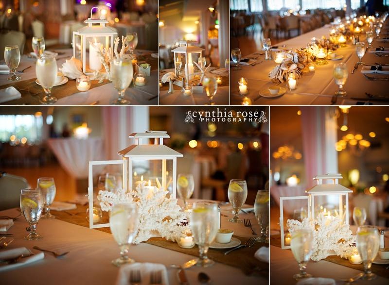 coral-bay-club-nc-wedding_0373.jpg