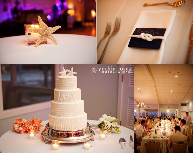 coral-bay-club-nc-wedding_0374.jpg