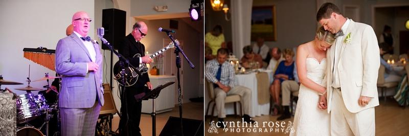 coral-bay-club-nc-wedding_0378.jpg