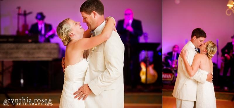 coral-bay-club-nc-wedding_0379.jpg