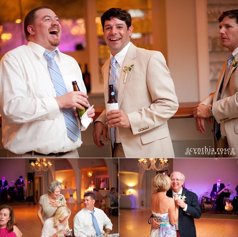 coral-bay-club-nc-wedding_0380.jpg