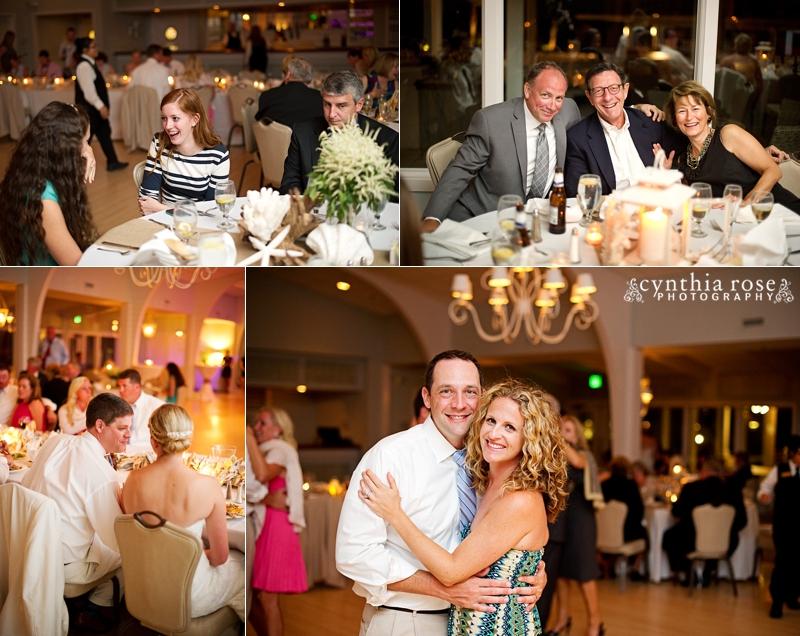 coral-bay-club-nc-wedding_0381.jpg
