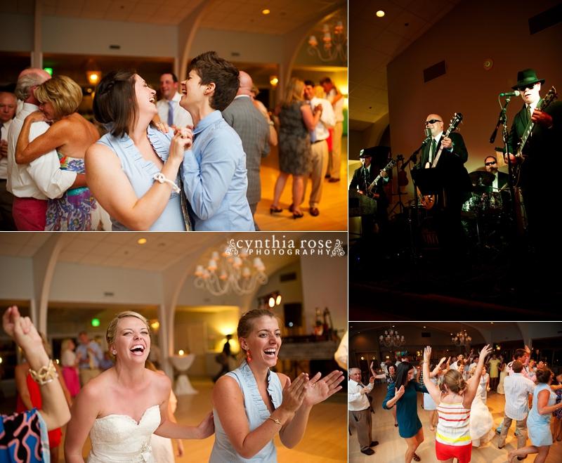 coral-bay-club-nc-wedding_0385.jpg