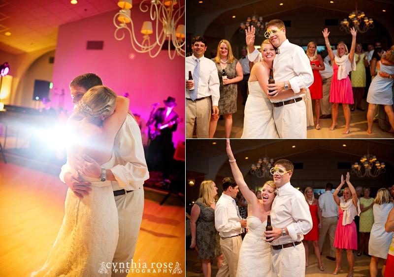 coral-bay-club-nc-wedding_0388.jpg