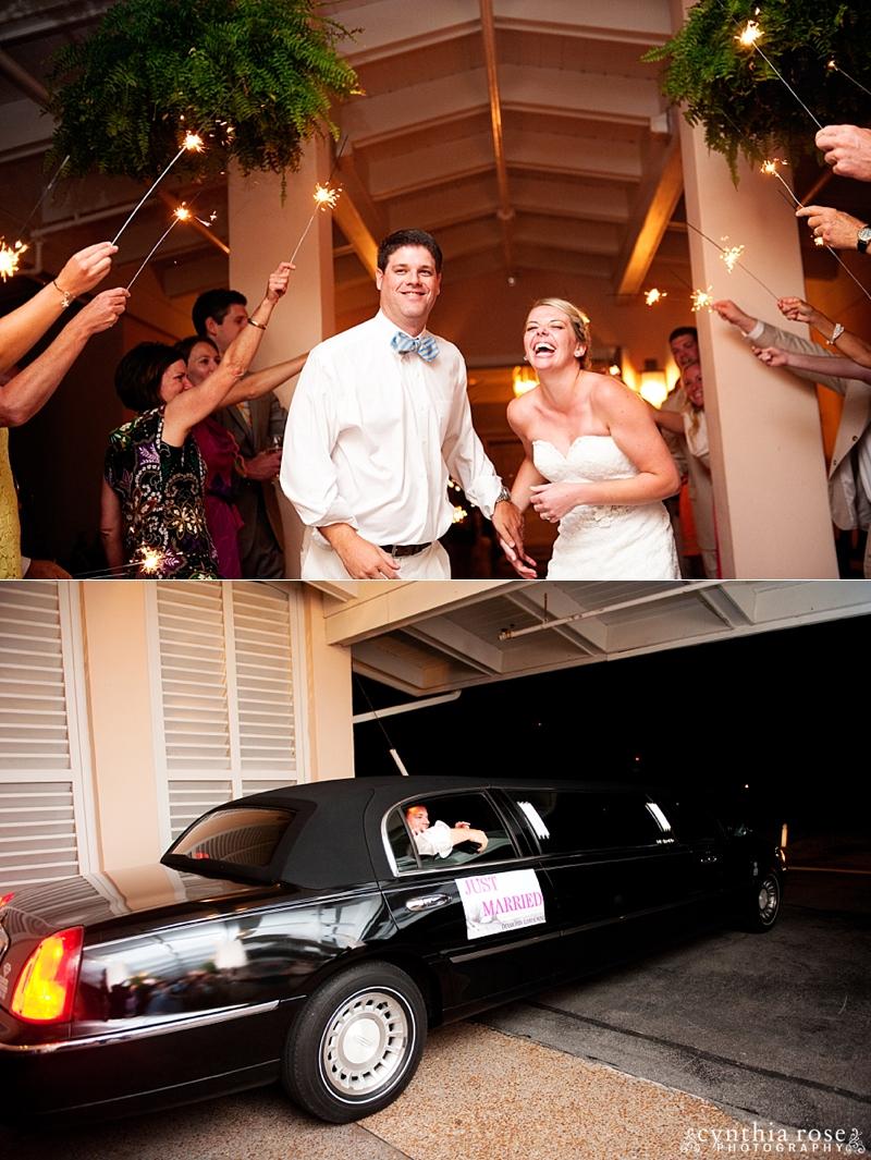 coral-bay-club-nc-wedding_0389.jpg