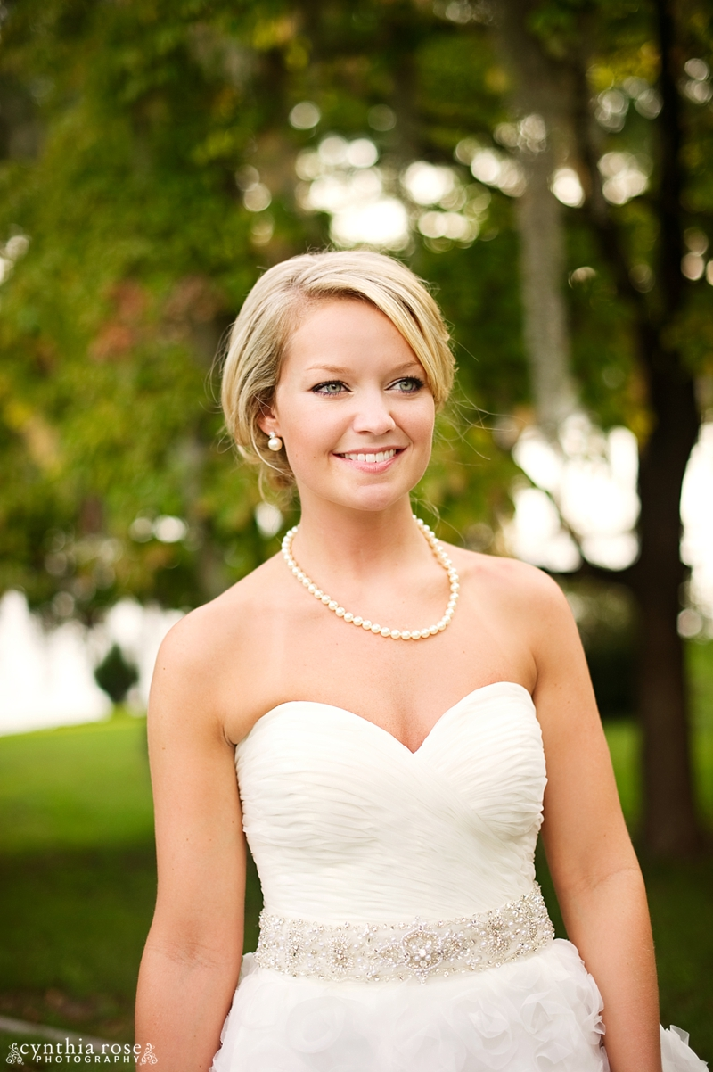 new-bern-country-club-bridal-portraits_0393.jpg