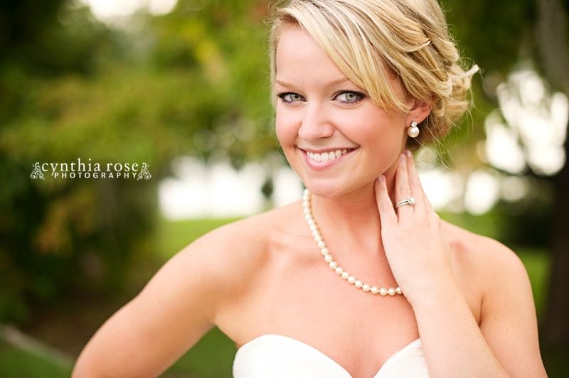 new-bern-country-club-bridal-portraits_0395.jpg