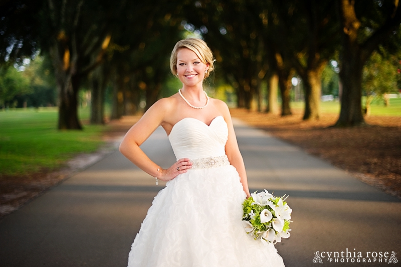 new-bern-country-club-bridal-portraits_0398.jpg