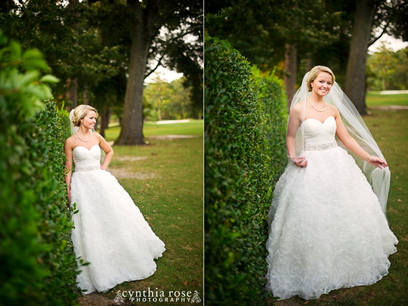new-bern-country-club-bridal-portraits_0405.jpg