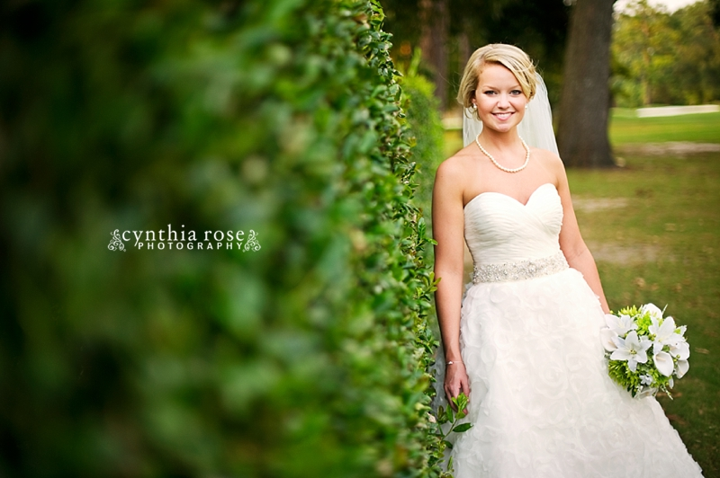 new-bern-country-club-bridal-portraits_0406.jpg