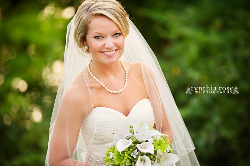 new-bern-country-club-bridal-portraits_0410.jpg