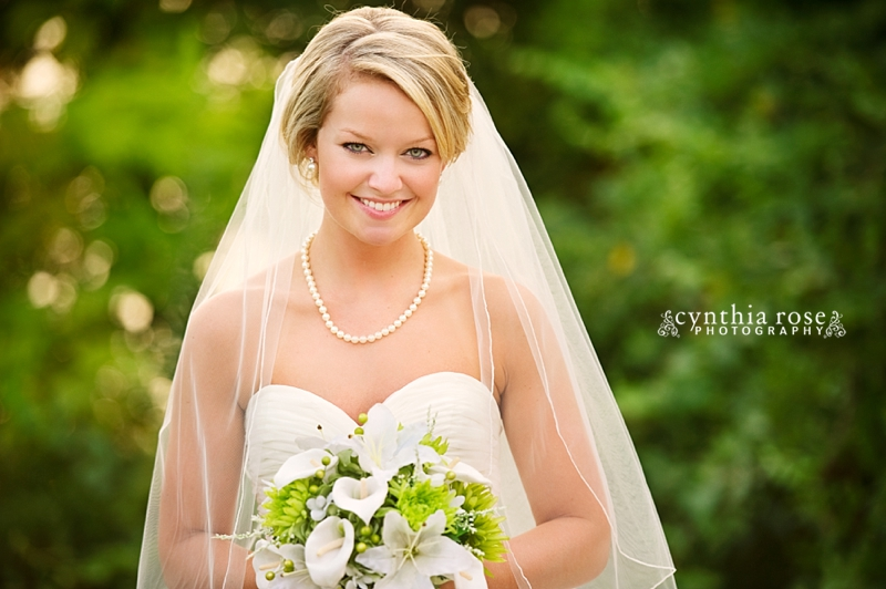 new-bern-country-club-bridal-portraits_0411.jpg