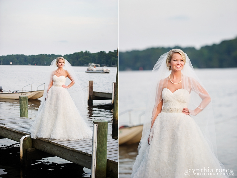 new-bern-country-club-bridal-portraits_0414.jpg