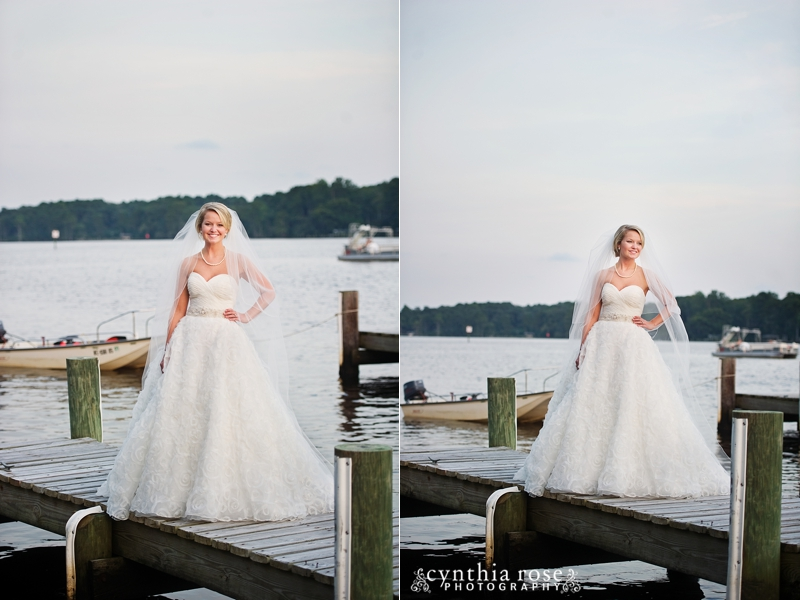 new-bern-country-club-bridal-portraits_0416.jpg
