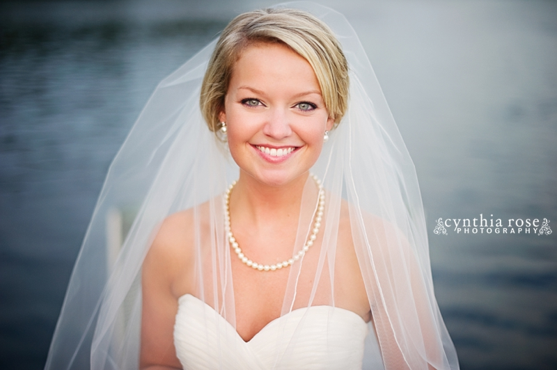 new-bern-country-club-bridal-portraits_0418.jpg