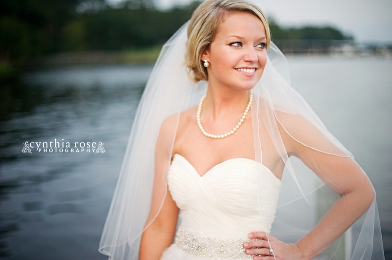 new-bern-country-club-bridal-portraits_0417.jpg