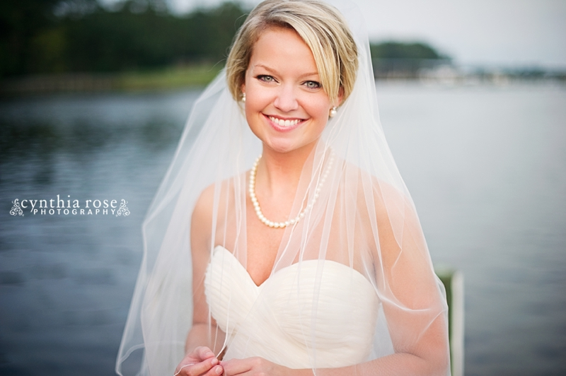 new-bern-country-club-bridal-portraits_0419.jpg