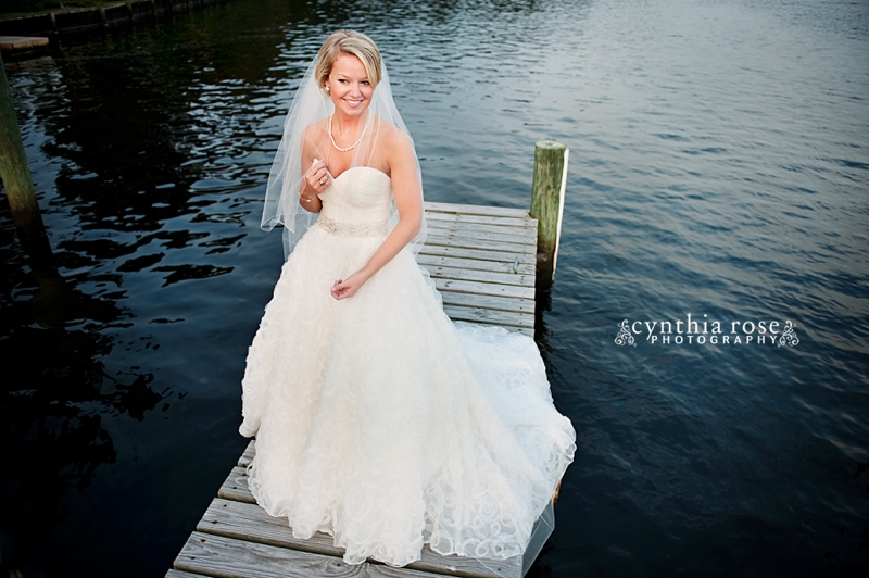 new-bern-country-club-bridal-portraits_0421.jpg