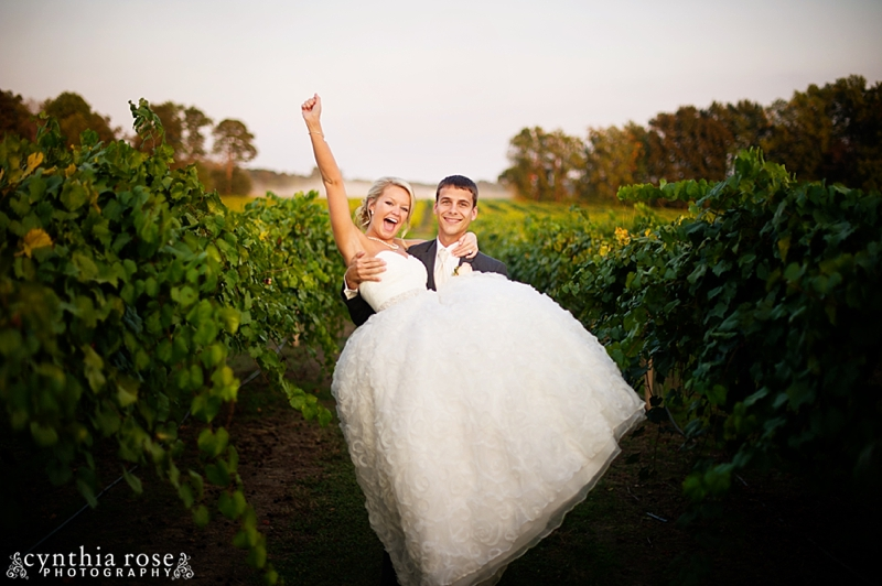 hinnant-vineyards-wedding_0461.jpg