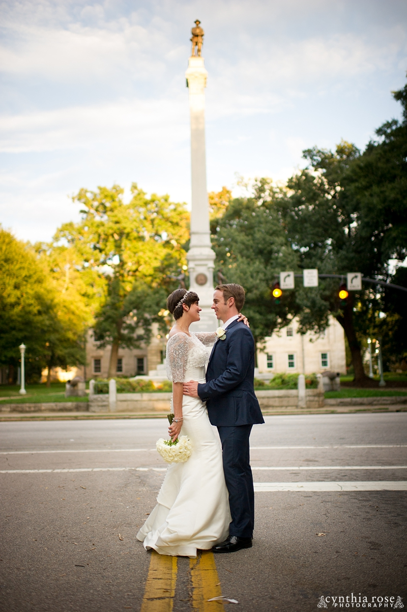 downtown-raleigh-wedding_0522.jpg