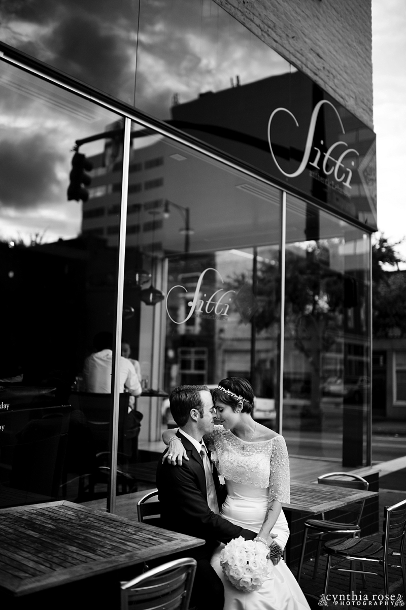 downtown-raleigh-wedding_0525.jpg