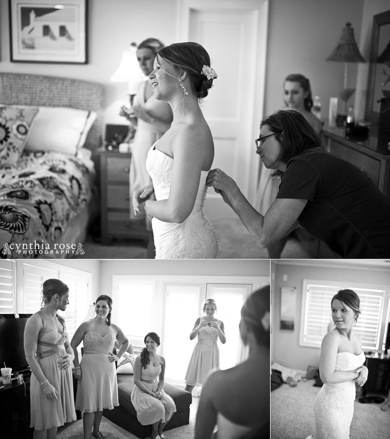 emerald-isle-nc-wedding-photographer_0574.jpg