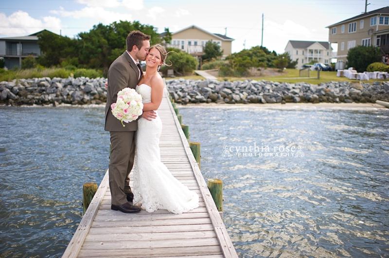 emerald-isle-nc-wedding-photographer_0580.jpg