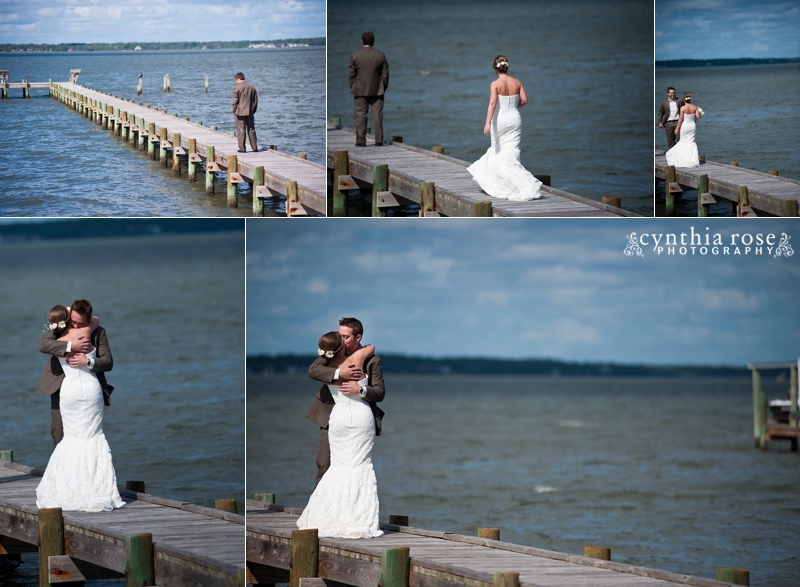 emerald-isle-nc-wedding-photographer_0579.jpg