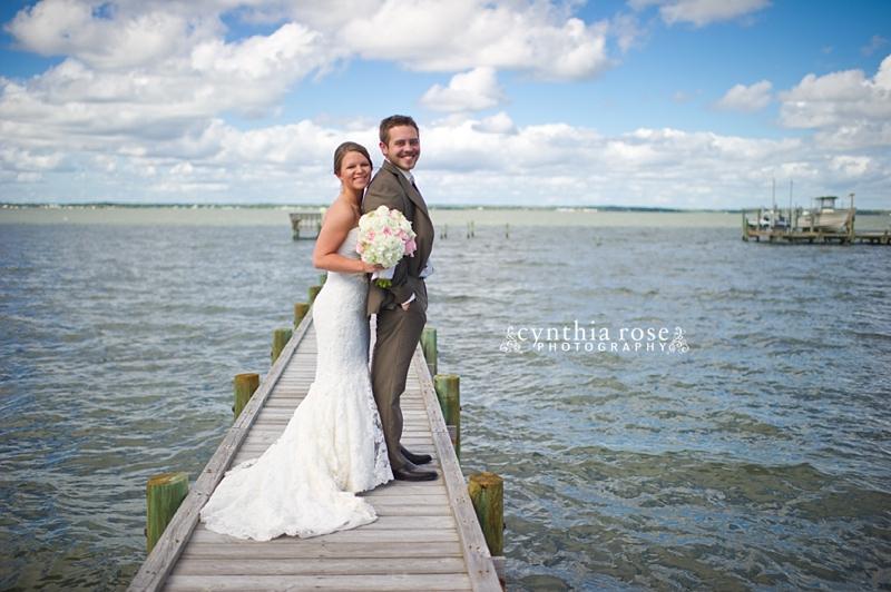 emerald-isle-nc-wedding-photographer_0581.jpg
