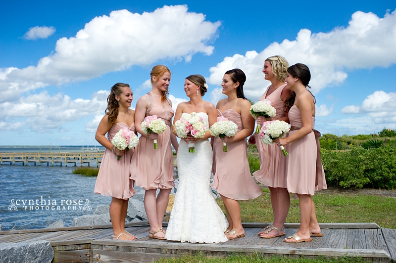 emerald-isle-nc-wedding-photographer_0582.jpg