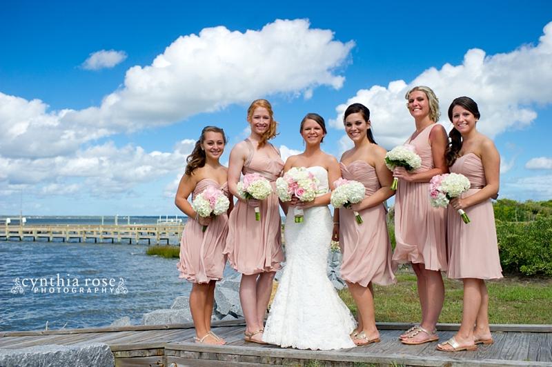 emerald-isle-nc-wedding-photographer_0583.jpg