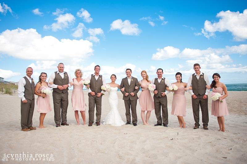 emerald-isle-nc-wedding-photographer_0586.jpg