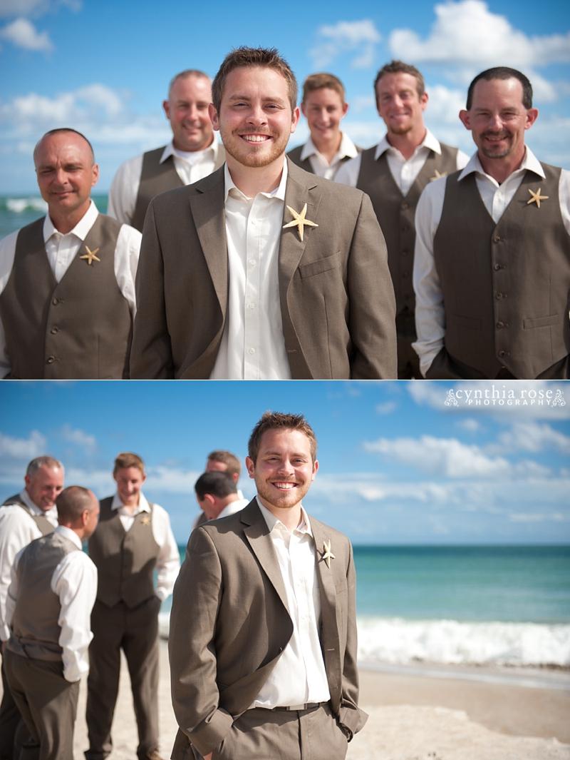 emerald-isle-nc-wedding-photographer_0587.jpg