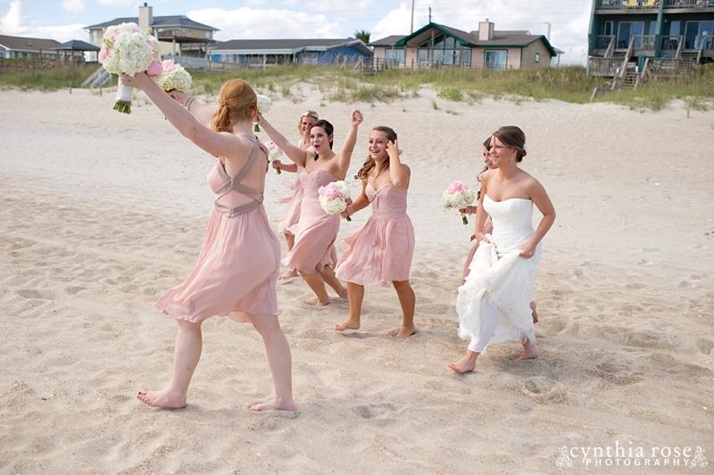 emerald-isle-nc-wedding-photographer_0588.jpg
