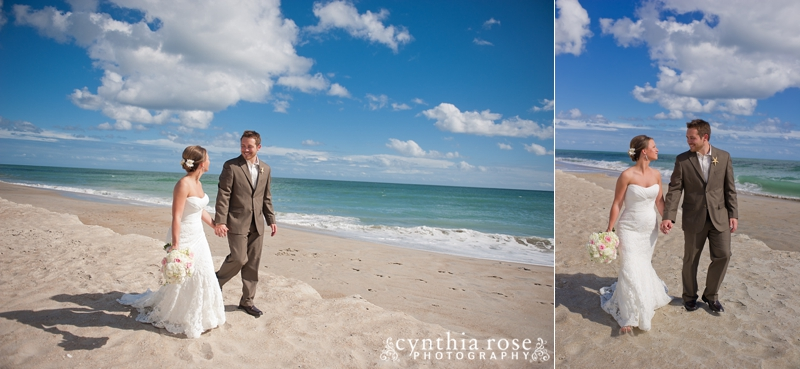 emerald-isle-nc-wedding-photographer_0591.jpg