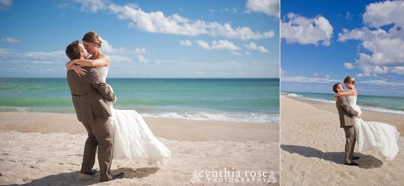 emerald-isle-nc-wedding-photographer_0592.jpg