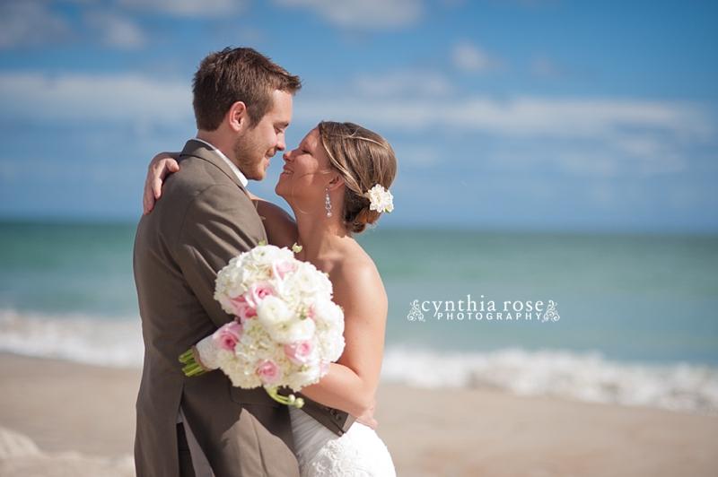 emerald-isle-nc-wedding-photographer_0593.jpg