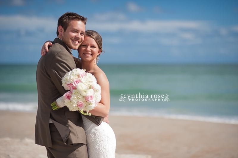 emerald-isle-nc-wedding-photographer_0594.jpg
