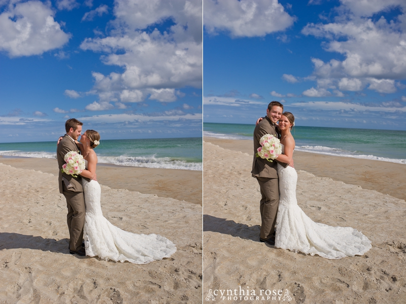 emerald-isle-nc-wedding-photographer_0595.jpg