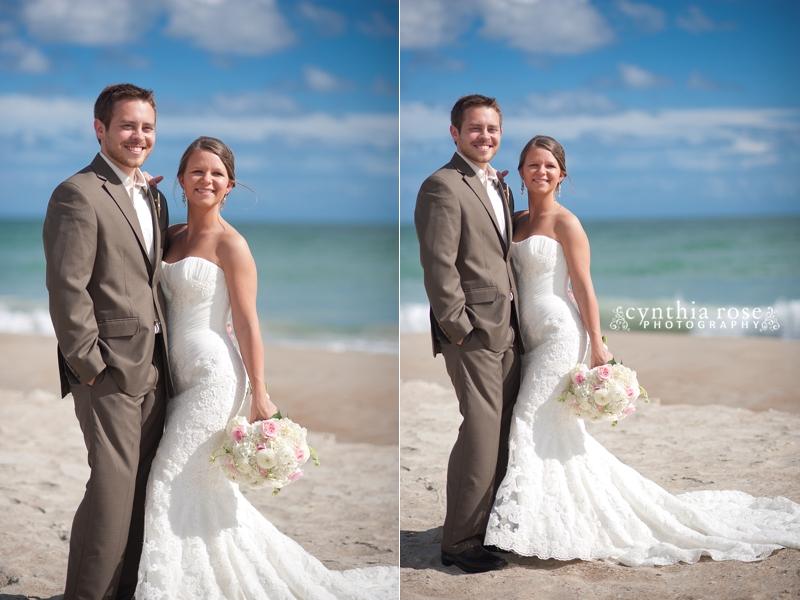emerald-isle-nc-wedding-photographer_0596.jpg