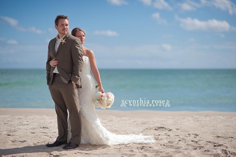 emerald-isle-nc-wedding-photographer_0598.jpg
