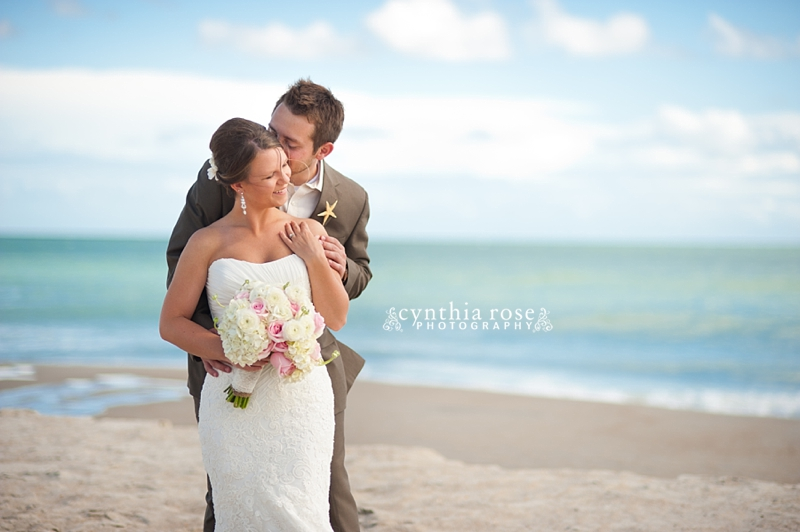 emerald-isle-nc-wedding-photographer_0601.jpg