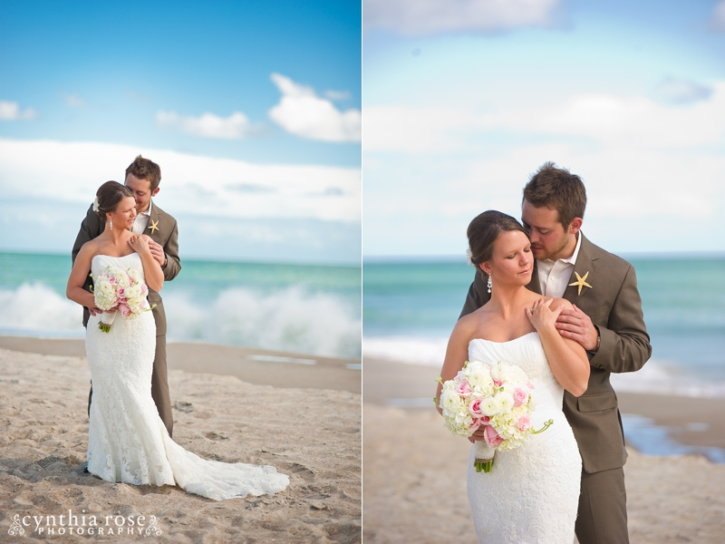 emerald-isle-nc-wedding-photographer_0602.jpg