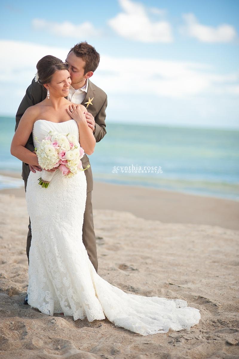 emerald-isle-nc-wedding-photographer_0600.jpg